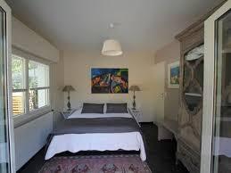 location chambre arcachon louer dans l un des plus beau quartier d arcachon à 200 m de la