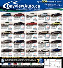 Used Cars, SUVs, Trucks For Sale, Bayview Auto Used Trucks Sedans Vans Suvs Elgin Cdjr Near Aylmer On Cars Trucks For Sale In Ottawa Car Canada Coeur Dalene Vehicles Sale Cars St Louis Mo Loop Auto Sales And Best Pickup Truck Buying Guide Consumer Reports Cant Afford Fullsize Edmunds Compares 5 Midsize Pickup Truck Wikipedia Lexus For Fayetteville Qc Motors You Buy In 2018 Chevrolet Central Pa New Used Truro Ns Toyota View Search Results Vancouver Suv Budget