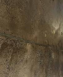 Sealing Asbestos Floor Tiles With Epoxy by Buy Best Epoxy Floor Paint Commerical Industrial Floor Epoxy