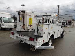 2002 Chevrolet C - 3500hd Service Bucket Telsta Boom Truck Old Telsta Bucket Truck Wmx Tehnologies6999 Flickr Altec Controls Schematic Not Lossing Wiring Diagram Boom 26 Images 2000 Intertional 4900 T40d Cable Placing Big Versalift 37 Free For You Tesla Hot Trending Now T40c Great Installation Of I Need A Wiring Schematic For 28 Ft Telsta Bucket Truck