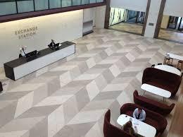 Royal Mosa Tile Canada by Beige U0026 Brown 266v 263v 270v Formate U003d Sonderanfertigung