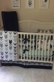Bacati Crib Bedding by Best 20 Boy Crib Bedding Set Ideas On Pinterest Crib Bedding