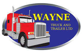 100 Truck Tire Repair Near Me Diesel Engines Wheel Alignment PM Service