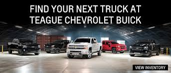 Teague Chevrolet Buick In Mabank | Serving Tyler & Athens, TX ... Used Cars For Sale At J L Auto Sales In Tyler Tx Autocom Truckdomeus Cheap Trucks For In Tx Cargurus About Peltier Nissan Dealership Bmw Of Baytown Ford Houston Area New East Texas Truck Center And Car Dealer Jack O Diamonds Lincoln Peterbilt On Buyllsearch 1999 Intertional 4700