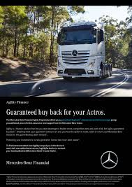 Mercedes-Benz Trucks Agility Finance Western Star Buck Finance Program Nova Truck Centresnova Daimler Brand Design Navigator Fylo Fyll Fy12 0 M Zetros Trucks Somerton Mercedesbenz Agility Equipment Today July 2016 By Forcstructionproscom Issuu Financial Announces Tobias Waldeck As Vice President Fights Tesla Vw With New Electric Big Rig Truck Reuters 4western Promotions Freightliner Of Hartford East New Cadian Website Youtube
