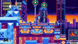 Sonic Mania ~ Roadmap & Trophy Guide - PlaystationTrophies.org