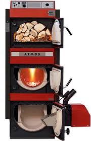 chaudiere mixte bois fuel chaudière à granulés prix