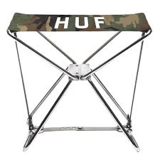 HUF - Snack Chair Cheap Camouflage Folding Camp Stool Find Camping Stools Hiking Chairfoldable Hanover Elkhorn 3piece Portable Camo Seating Set Featuring 2 Lawn Chairs And Side Table Details About Helikon Range Chair Seat Fishing Festival Multicam Net Hunting Shooting Woodland Netting Hide Armybuy At A Low Prices On Joom Ecommerce Platform Browning 8533401 Compact Aphd Rothco Deluxe With Pouch 4578 Cup Holder Blackout Lounger Huf Snack