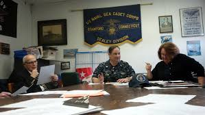Pumpkin Patch Stamford Ct by Navy Cadets May Lose Longtime Training Facility Stamfordadvocate
