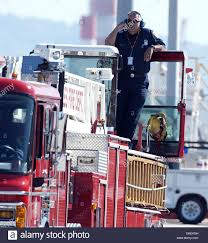 Los Angeles City Fire Truck Stock Photos & Los Angeles City Fire ... Otr Truck Driver Resume Inspirational Mesmerizing Sample Robots Could Replace 17 Million American Truckers In The Next The Driverless Revolution May Exact A Political Price Los Angeles How Does Getting Dui Affect My Commercial Drivers License Cdl Detained More Than 3 Hours Dat 10 Best Cities For Sparefoot Blog Truth About Salary Or Much Can You Make Per Delivery Elegant Jobs In Image Kusaboshicom Samples Velvet Of Service Wikipedia