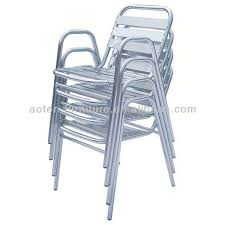 outdoor sling stacking chair outdoor sling stacking chair