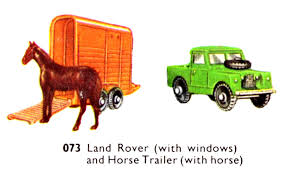 Landrover With Horsebox (Dublo Dinky 073) - The Brighton Toy And ... 1970s Tonka Truck And Horse Trailer Trailers Toy Prime Mover Matchbox Scammell Mechanical 3wheels No Boley Toys Farm With Barn Animals Two Farmers Big Country Sundowner Cattle Loading Up Breyer Mini Whinnies Horses In Ves Adventure Vehicle Review Home Load Trail Trailers Largest Dealer Auto Trader Euro Truck With Trailer Thewoodenhorseeu The Wooden Saddle Pals Off Roader And 3800 Hamleys For Breyer Traditional Series Horse Trailer Horseland 150 Mercedesbenz Transporter