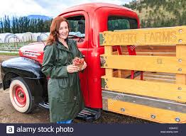 100 Truck Farms Stock Photos Stock Images Alamy