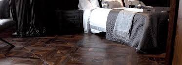 Cute Leather Floor Tiles 28 Nice Tile Cork Vinyl Flooring Albany Carpet Rug Home Design