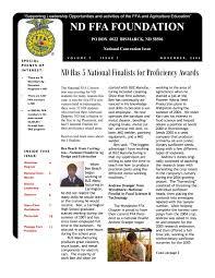 Rheault Farm Pumpkin Patch Fargo Nd by Nd Ffa Foundation Fall 2006 Newsletter By Nd Ffa Issuu