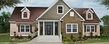Homes Photo by New Jersey Modular Homes Construction Guide Rebuild New Jersey