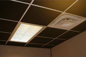 Drop Ceiling Tiles 2x4 White by Drop Ceiling Panels Plastic Ceiling Panels Plastic Wall Panels