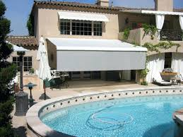 Prices For Retractable Awning Awnings Sun Screen Shades Security ... Prices For Retractable Awning Awnings Sun Screen Shades Security How To Add Curb Appeal While Making Your Home More Sellable Castlecreek Fabric 15 X 6 2385 234396 At Town Country Blinds External Sunscreen Castlecreek Roll Up Window Shade Shutters Patio Cafree Best Images Collections Gadget Outside Blinds And Awning Bromame