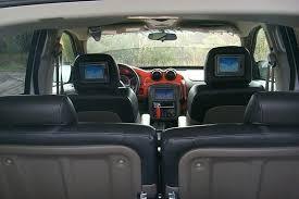 VolkWheels 2001 Pontiac Aztek Specs s Modification Info at
