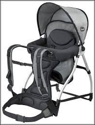 Kelsyus Go With Me Chair Brownblue by 21 Best Baby Backpacks Carrier Images On Pinterest Backpacks