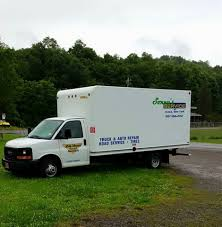 Truck, Trailer, And Auto Repair | Sonny's Service Of Avoca Mobile Heavy Truck Repair Lancaster York Cos Pa Service In Naples 24 Hour Brussels Belgium August 9 2014 Quad Cab Road Department Excel Group Roanoke Virginia Duty I55 Mo 24hr Cargo Svs 63647995 Home Civic Center Towing Transport Oakland Penskes 247 Roadside Assistance Team Is Always On Call Blog Industrial Tingleyharvestcenter On Twitter New Service Truck Getting Ready To Alice Tx Juans Wrecker And Road Llc Find White River Get Quote 14154 E State Southern Tire Fleet Llc Trailer