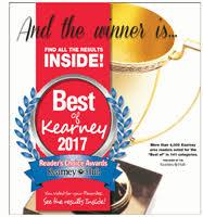 Pumpkin Patch Daycare Kearney by Best Of Kearney 2017