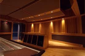 Home Studio Design Luxury Recording Designs House Plans