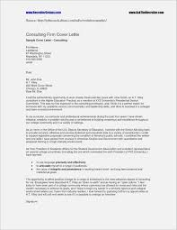 015 Free Printable Cover Letter Templates Microsoft Word Genial Fond