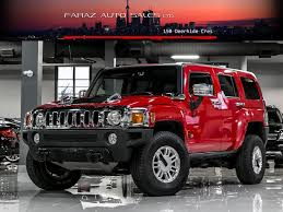 New 2006 Hummer H3 4X4|TV\DVD|POWER OPTIONS For Sale In North York ... Hummer H3 Concepts Truck For Sale Used Black For Hampshire 2009 H3t Alpha Edition Offroad Pkg Envision Auto Clay City 2018 Vehicles 2017 Concept Car Photos Catalog Hummer Nationwide Autotrader Listing All Cars Alpha 5 Speed Manual Adventure For Sale Mr T Crew Cab Luxury Package Sunroof Heated Seats 2003 Petrolhatcom 2008 Base In Webster Tx Vin