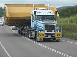 100 Dump Truck Body McAleese 75M Wide Dump Truck Body Karl Flickr