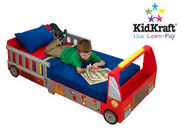 KidKraft - Fire Truck Toddler Bed | At Mighty Ape NZ Fire Truck Bed Step 2 Little Tikes Toddler Itructions Inspiration Kidkraft Truck Toddler Bed At Mighty Ape Nz Amazoncom Delta Children Wood Nick Jr Paw Patrol Baby Fire Truck Kids Bed Build Youtube Olive Kids Trains Planes Trucks Bedding Comforter Easy Home Decorating Ideas Cars Replacement Stickers Will Give Your Home A New Look Bedroom Stunning Batman Car For Fniture Monster Frame Full Size Princess Canopy Yamsixteen Best
