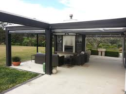 Awnings, Shades & Screens | Awning Auckland Nt Handrails Sun Screens Awnings Privacy Sunshade Rv Awning Screens Bromame Motorized Retractable And At Proretractable Residential Greenville Awning Neon Nc Eastern Pool Enclosures Usa June 2012 Shade Shutter Systems Inc Weather Protection Outdoor Living Armorguard Exteriors Windows In Brisbane Security For Marin San Francisco Rafael Classique Blinds 16 Reef St Gympie Deck Canopy Diy Home Depot Ideas Lawrahetcom