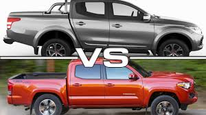 Fiat Fullback Pickup Vs Toyota Tacoma - YouTube New Fiat Fullback Corby Rushden Northamptonshire Rockingham Pick Up Northern Ireland Donnelly Made In Mexico Popular On Us Roads Toledo Blade Releases Strada Sporting Pickup For The Brazilian Market 2016 Toro Sport Awd Model Truck Youtube Review And Buying Guide Best Deals Prices Buyacar Fiat Doblo Pick Up Truck 16 Mjet 201363 Reg 96000 Miles 3750 No Fca To Market Midsize As Both Ram The Drive Httpwheelzmefiatfullback 2017 Losing Cruise Control Chrysler Recalls Millions Of Cars