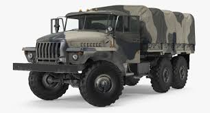Military Truck Ural 4320 Model - TurboSquid 1194408 Army Partners Innoson Motors For Production Of Military Vehicles January 2009 Worldwide Army Defence Industries Industry Mine Resistant Ambush Procted Vehicles Mrap Usaasc Military Truck Ural 4320 Model Turbosquid 1194408 Intertional And Government Llc Debuts New Armored Traing In Europe Building Soldier Confidence Article Asteys Showed New Armored Vehicle Patrola Blog Truck Wallpaper Collection 12 Wallpapers Items Trucks Maxxpro Wikipedia Canadas C 1 Billion Competions Medium Trucks