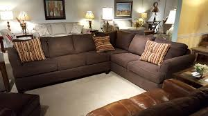 furniture sectional sofas big lots simmons bonded leather sofa