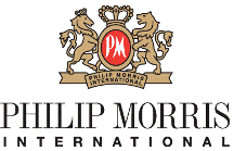 bureau d emploi tunis offre d emploi brand manager tunis philip morris