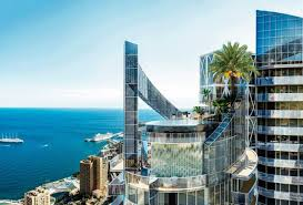100 World Tower Penthouse Inside The S Most Expensive Apartment A 335 Million