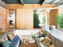 Furniture Furnishing House Interior Design Designs Exterior Living Space Aplied In Modern Wooden Of