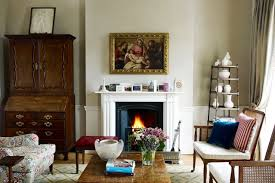Country Living Room Ideas For Small Spaces by Grey Country Living Room Living Room Ideas Houseandgarden Co Uk