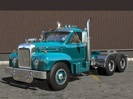 1963 Mack B-61 The Material Which I Can Produce Is Suitable For ... Collin Crawford Itsccraw Twitter Dustin Lynch Where Its At Album Review New England Country Music That Aint My Truck Trett Charles Hall Of Fame 022016 Youtube Dierks Bentleys Whiskey Row Grand Opening Elainas Nashnl Work Truck Karaoke That Aint My Chad Jennings Stream From Artists Like Brantley Gilbert Iheartradio Being Totaled Allowed Me To Finally Get A Jeep She Meals On Wheels Dutchs Oven Street Food Parks In Clinton Luke Bryan Play It Again Lyrics Genius If You Having Problems I Feel Sorry For Ya Son Got 99 Man Flips Lifted Internet Asks How Much The Drive These Your Mommas Mom Jeans Flavors Fashion Beauty
