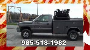 Truck Repairs Road Service Morgan City, Houma, Amelia Diesel ... 2013 Ram 3500 Flatbed For Sale 2016 Nissan Titan Xd Longterm Test Review Car And Driver Quality Lifted Trucks For Sale Net Direct Auto Sales 2018 Ford F150 In Prairieville La All Star Lincoln Mccomb Diesel Western Dealer New Vehicles Hammond Ross Downing Chevrolet Louisiana Used Cars Dons Automotive Group San Antonio Performance Parts Truck Repair 2019 Chevy Silverado 1500 Lafayette Service Class Cs 269 Rv Trader
