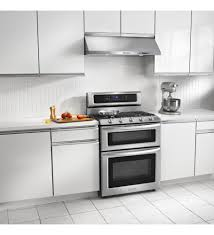 36 Inch Ductless Under Cabinet Range Hood by Under Cabinet Range Hoods For Gas Stoves Monsterlune
