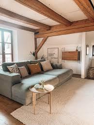 mein wohnzimmer ein mix aus designlieblingen floh