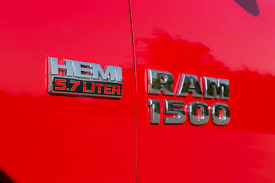 100 Truck Song When Your Sings The Of Six But The Badge Reads Hemi