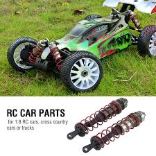 2pcs Alloy Rear&Front Shock Absorber For HSP 1:8 RC Cross Country ... Off The Bike Review Traxxas 116 Slash 4x4 Remote Control Truck Is Jjrc Q39 Highlander 112 4wd Rc Desert Truck Rtr 6999 Free Us Remote Control Car Rolytoy Scale High Speed 48kmh All Amazoncom Gostock 24ghz 2wd Radio Controlled Drift For 2018 Roundup Cars Offroad Vehicles Jeep Trucks 118 Electric Rc 4wd Shaft Drive Original 143 Machine 7 Of The Best Nitro Available In State Super Fast 45 Mph Affordable Jlb Cheetah Full Review Radiocontrolled Car Wikipedia Toyshine Monster