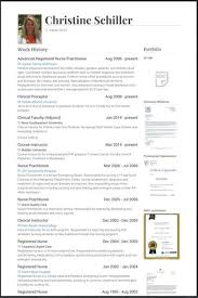 Cover Letter Property Manager Assistant Resume Template Builder Receive A Sheet Of Newspaper