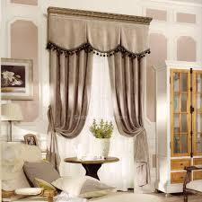 retro viktorianisch jahrgang chenille grau schlafzimmer