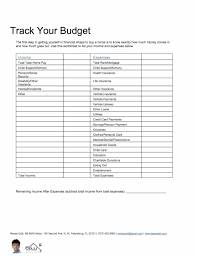 Budget Template For College Students Grocery First Apartment Worksheet Store Worksheets Shopping On A Templates Excel