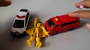 Toy For Kids, Tomica Toy Car, Honda Insight Patrol Car, Nissan ... Honda Civic 2012 Si Like Pinterest Civic Details Zu Matchbox 13 13d Dodge Wreck Truck Police Tow Hot Wheels 2018 70th Anniversary Set Ebay 2016 Ford F750 Tonka Dump Truck Brings Popular Toy To Life 2015 Hess Fire And Ladder Rescue On Sale Nov 1 Unboxing Toys Reviewdemos Fast Furious Remote Control Silver Custom Escort Wagon Diecast Customs 164 Scale Amazoncom S2000 Exclusive 1997 State Road Rippers Scratch It Sound Light Pickup Cars Trucks Amazoncouk