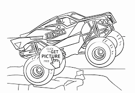 Monster Truck Printable Coloring Pages | Free Coloring Pages Monster Truck Coloring Pages Printable Refrence Bigfoot Coloring Page For Kids Transportation Fantastic 252169 Resume Ideas Awesome Inspiring Blaze Page Free 13 Elegant Trucks Hgbcnhorg Of Jam For Grave Digger Drawing At Getdrawingscom Online Wonderful Grinder With Ovalme New Scooby Doo Collection Latest